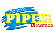 Piper Disco - Liscio Latino Revival - Vigone